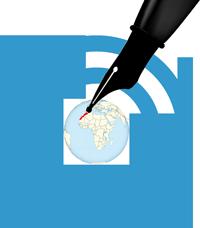 CERSS | Centre d'Etudes et de Recherche en Sciences Sociales